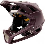 FOX - Proframe Matte MIPS® Helmet