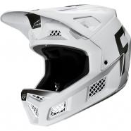 FOX - Rampage Pro Carbon Wurd Helmet