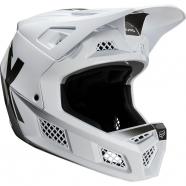 FOX Rampage Pro Carbon Wurd Helmet