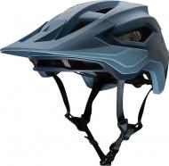 FOX - Speedframe Wurd Helmet