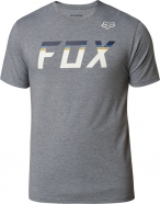FOX - On Deck Tech Tee