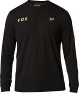 FOX - Starter LS Tech Tee