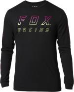 FOX - Draftr Long Sleeve Tee