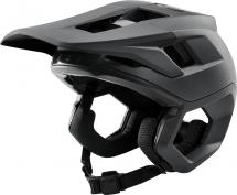 FOX - Dropframe Pro MIPS® Helmet Black