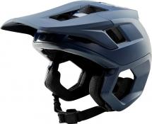 FOX - Dropframe Pro MIPS® Helmet Navy