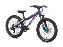 NS Bikes - Clash 20 Bike
