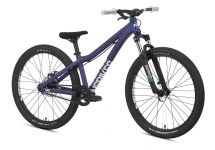 "NS Bikes - Zircus 24"" Bike"