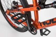 NS Bikes Soda Slope Bike