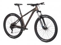 NS Bikes - Eccentric Lite 2 Bike