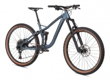 NS Bikes - Snabb 150 Bike