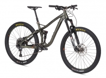 NS Bikes - Snabb 130 Bike