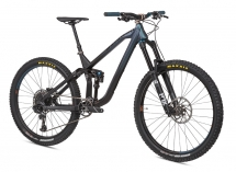 NS Bikes - Define AL 160 Bike