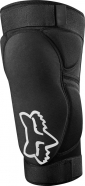 FOX - Youth Launch D3O® Knee Guard