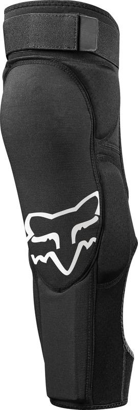 FOX Launch D3O® Knee/Shin Guard