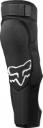 FOX - Launch D3O® Knee/Shin Guard