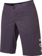 FOX - Womens Ranger Short