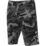 FOX - Ranger Short Camo