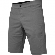 FOX - Ranger Lite Short