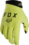 FOX - Ranger Gloves