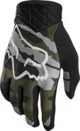 FOX - Flexair Camo Gloves