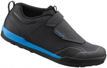 Shimano - AM9 Downhill Shoes