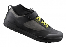 Shimano - AM7 Downhill Shoes