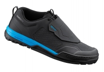 Shimano - GR9 Downihill/Enduro Shoes