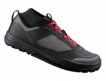 Shimano - GR7 Enduro Shoes