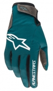 Alpinestars - Drop 6.0 Gloves