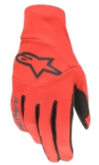 Alpinestars - Drop 4.0 Gloves