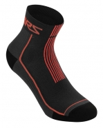 Alpinestars - Summer Socks 9