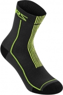 Alpinestars - Summer Socks 15