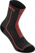 Alpinestars Summer Socks 15