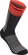 Alpinestars - Drop Socks 19