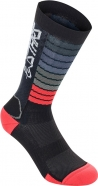 Alpinestars - Drop Socks 22
