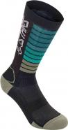 Alpinestars Drop Socks 22