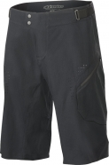 Alpinestars - Alps 8.0 Shorts