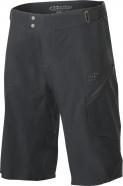 Alpinestars - Alps 8.0 Shorts