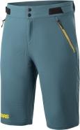 Alpinestars - Rover Pro Shorts