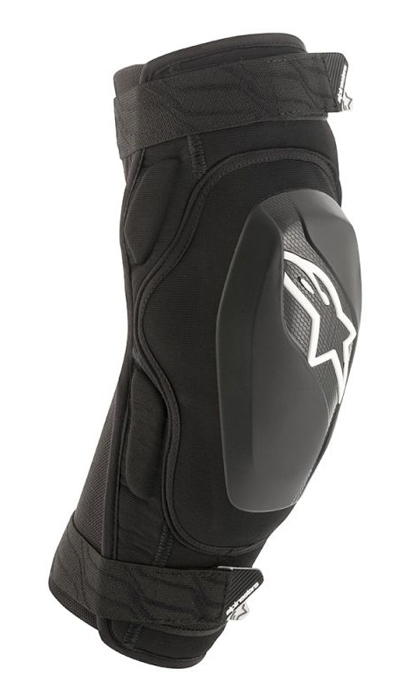 Alpinestars Vector Tech Elbow Protector