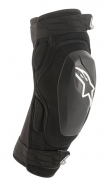Alpinestars - Vector Tech Elbow Protector
