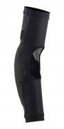 Alpinestars Paragon Pro Elbow Protector
