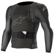 Alpinestars - Paragon Pro Protection LS Jacket