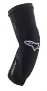 Alpinestars - Paragon Plus Youth Knee Protector