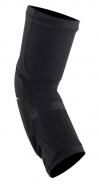 Alpinestars Paragon Plus Youth Knee Protector