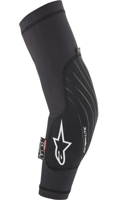 Alpinestars Paragon Lite Elbow Protector