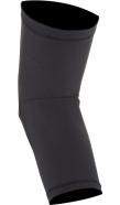 Alpinestars Paragon Lite Knee Protector