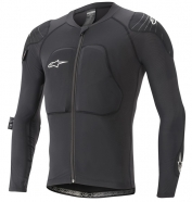 Alpinestars - Paragon Lite Protection LS Jacket