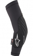 Alpinestars - Paragon Lite Youth Elbow Protector