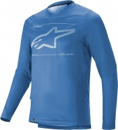 Alpinestars - Drop 6.0 Long Sleeve Jersey